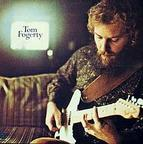 Tom Fogerty - s/t
