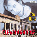 Tom Hofer - Clearinghouse
