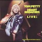 Tom Petty And The Heartbreakers - Pack Up The Plantation · Live!