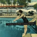 Tom Rainey Trio - Pool School