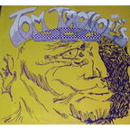 Tom Troccoli's Dog - s/t