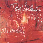 Tom Verlaine - The Wonder