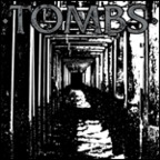 Tombs - s/t