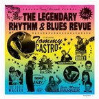 Tommy Castro - The Legendary Rhythm & Blues Revue