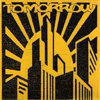 Tomorrow (US) - One Brighter Sky