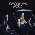 Tomorrow's World - s/t