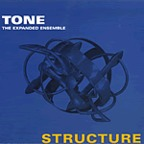 Tone - Structure