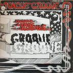 Tongue And Groove - s/t