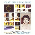 Tony Banks - Soundtracks