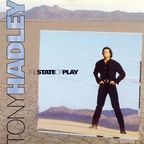 Tony Hadley - The State Of Play