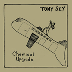 Tony Sly - Joey Cape