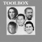 Toolbox - s/t