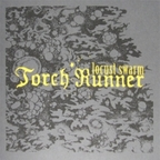 Torch Runner - Locust Swarm