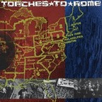 Torches To Rome - s/t