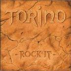Torino - Rock It
