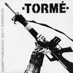 Tormé - Back To Babylon