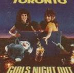 Toronto - Girls Night Out