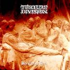 Torture Division - With Endless Wrath