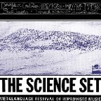 Toshinori Kondo - The Science Set · Metalanguage Festival Of Improvised Music 1980 · Volume 2