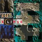 Total Eclipse - s/t