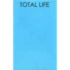 Total Life - s/t