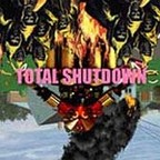 Total Shutdown - The Album