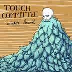 Touch Committee - Winter Beard