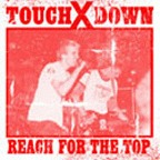 TouchXDown - Reach For The Top