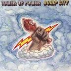 Tower Of Power - Bump City