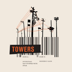 Towers - s/t