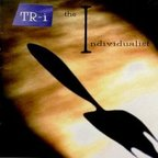 TR-i - The Individualist