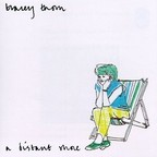 Tracey Thorn - A Distant Shore