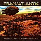 Transatlantic - SMPTe - The Roine Stolt Mixes