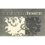 Transilience - Threatened Fears