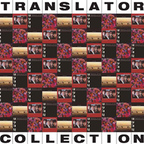 Translator - Collection