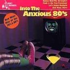 Translator - Into The Anxious 80's