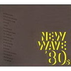 Translator - New Wave '80s