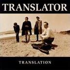 Translator - Translation