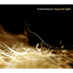 Transmission (UK) - Beyond Light