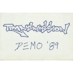 Transmission (US 1) - Demo '89