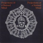Traumatic - Projections Of A Stained Mind