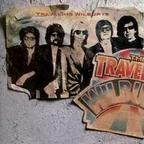 Traveling Wilburys - Volume 1