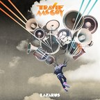 Travie McCoy - Lazarus