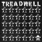 Treadwell (US 1) - Red With Envy