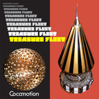 Treasure Fleet - Cocamotion