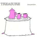Treasure (US 2) - Tea Parties