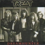 Treat - Dreamhunter