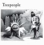 Treepeople - Guilt Regret Embarassment