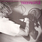 Treepeople - Important Things