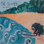 Tren Brothers - The Swimmer